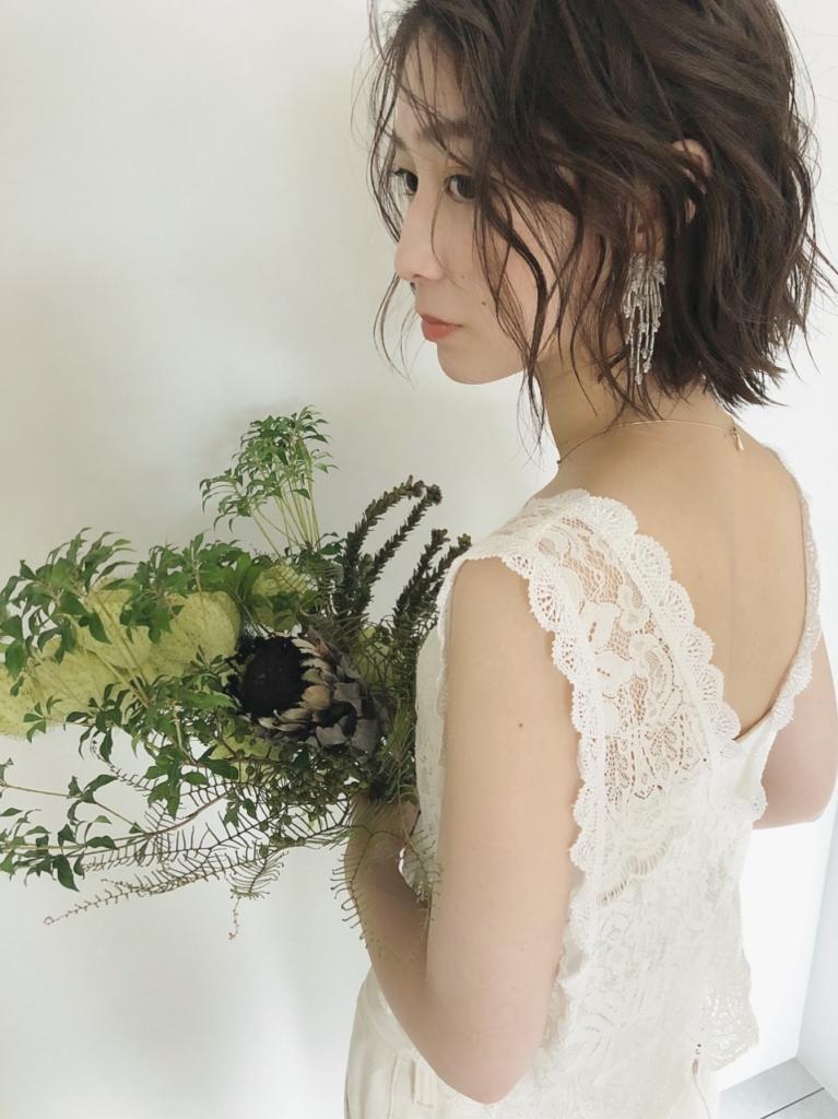 wedding 撮影
